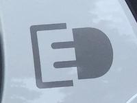 Eletro-Auto