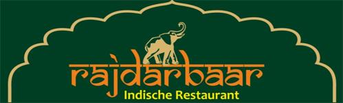 Rajdarbaar