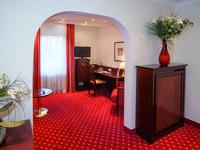 Junior Suite Hotel