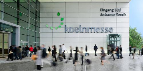HOTELANGEBOT ZUR GAMESCOM MESSE IN KöLN - messen in düsseldorf