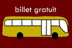 Description de l'itinéraire pour arriver à l'Hôtel Haus am Zoo à Düsseldorf