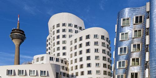 HOTEL HAUS AM ZOO DüSSELDORF : FIRMEN UND GESCHäFTE IN UNSERER UMGEBUNG - lage anfahrt