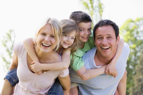 HABITACIONES FAMILIARES EN DüSSELTAL - ofertas