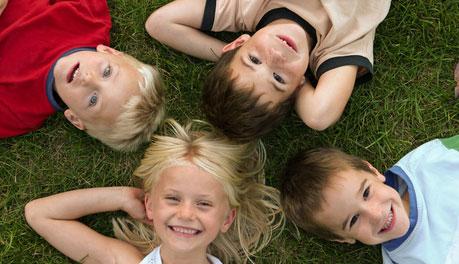 ACTIVITIES FOR CHILDREN IN DUSSELDORF - packages