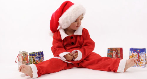 CHRISTMAS HOLIDAY WITH YOUR FAMILY IN A GREAT HOTEL IN DUSSELDORF! - packages