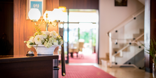 HOTEL IN DüSSELDORF MIT SKY SPORT PROGRAMM - übernachten in düsseldorf