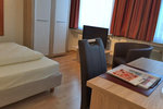Serviced apartment for long term stays in Dusseldorf