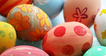 Easter holiday break in Dusseldorf -  special offer stay 3 for 2